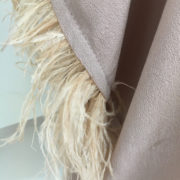 Blush Feather Detail Top (3)